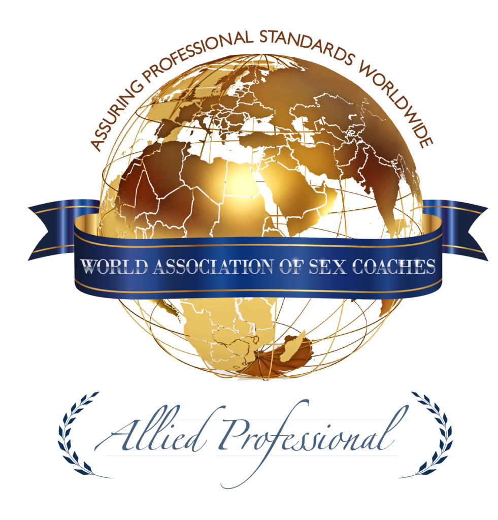 WASC Allied Professional