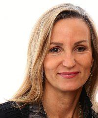 Corinne Farago