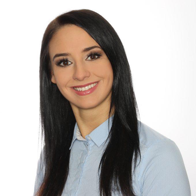 Antonina Debogorska