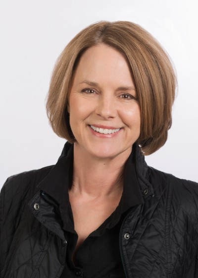 Jane Guyn PhD RN