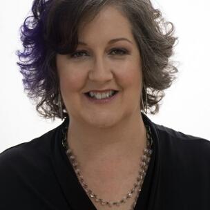 Tracy Jenks Wilson