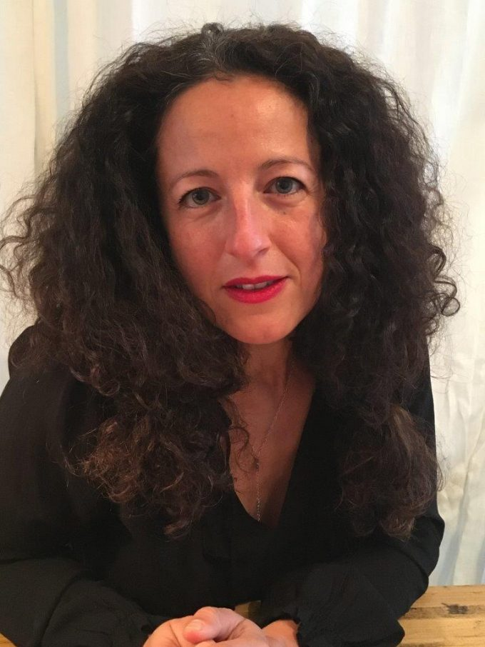 Doris Yadidi Micheletti