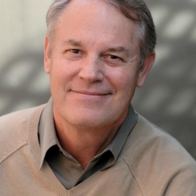 Dr. Robert Dunlap