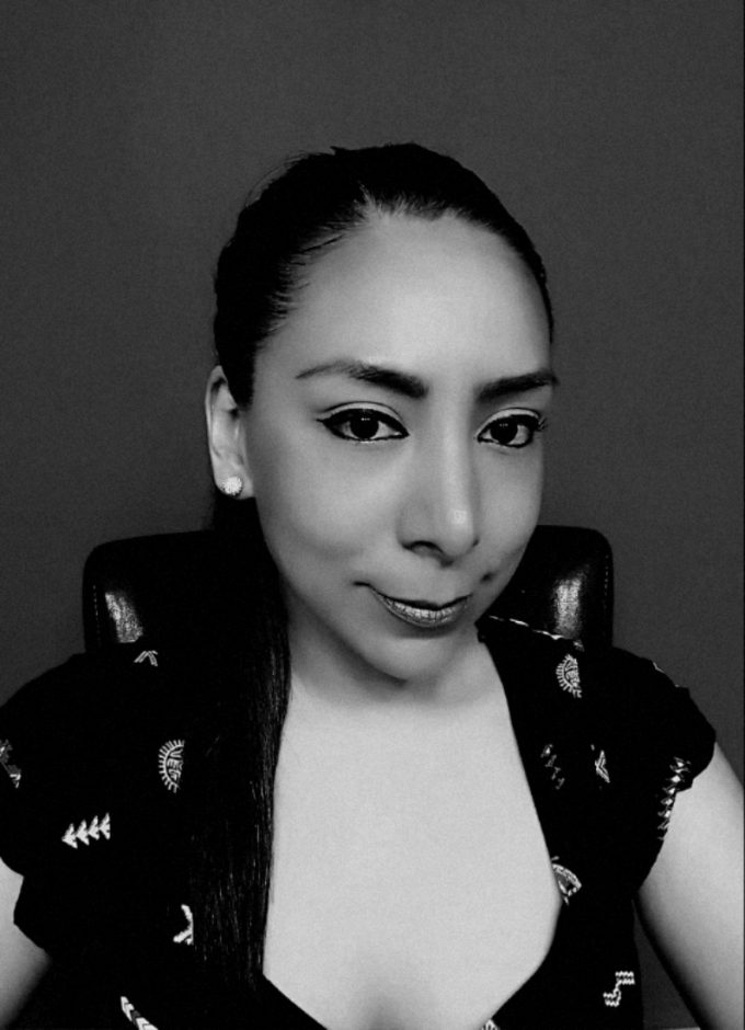 Ingrid Quiroga