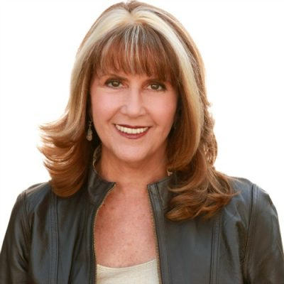 Dr. Patti Britton