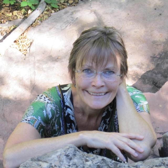 Janet Morrison, RN, PhD