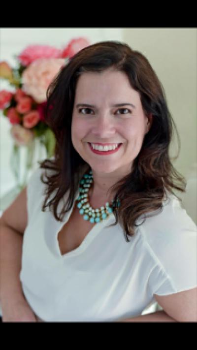 Kristine D'Angelo, CSC