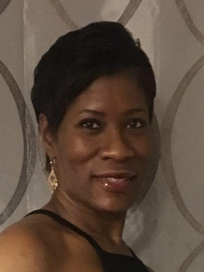Stephanie Echevarria, CSC, CMS, M.S. Ed.