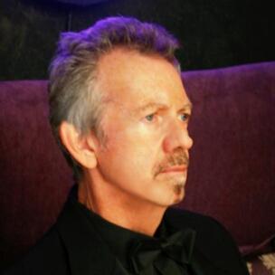 Dr. Robert Johnson