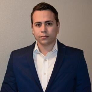 Luis Esteban Santiago