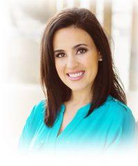 Dr. Shannon Chavez Qureshi