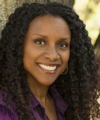 Dr. Gillian Joseph, DHS