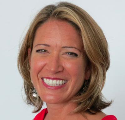 Jennifer Gunsaullus, PhD