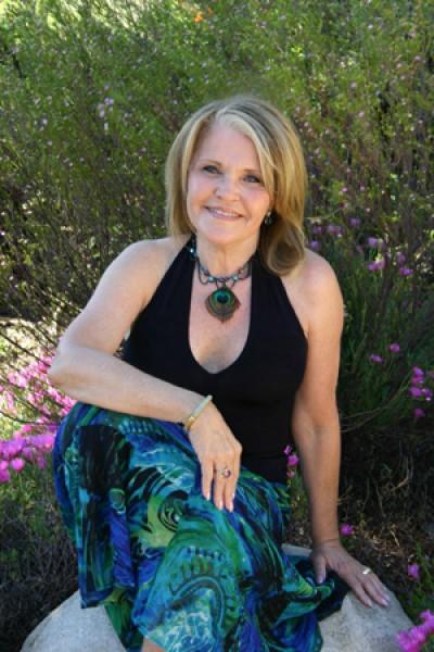 Linda Savage, Ph.D.