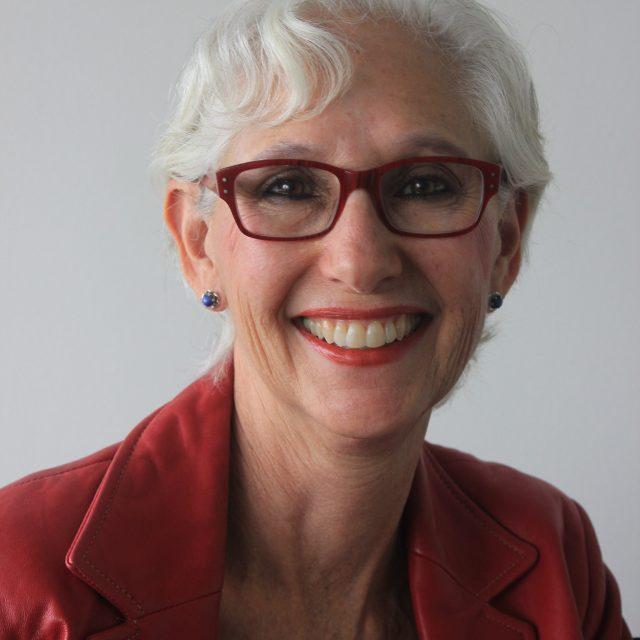 Michele Lyons, M.A.
