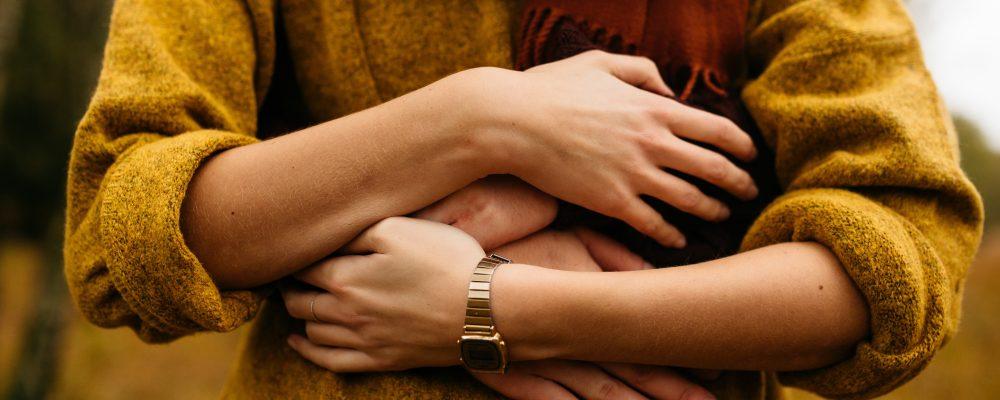 Constructing A Culture of Consent
