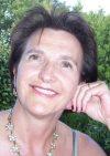 Dr. Agnes Jacquerye