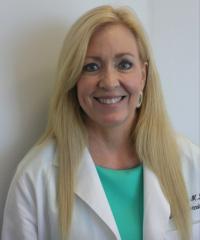 Dr. Debra Wickman