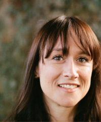 Louisa MacInnes