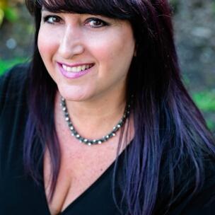 Dr Stacy Friedman