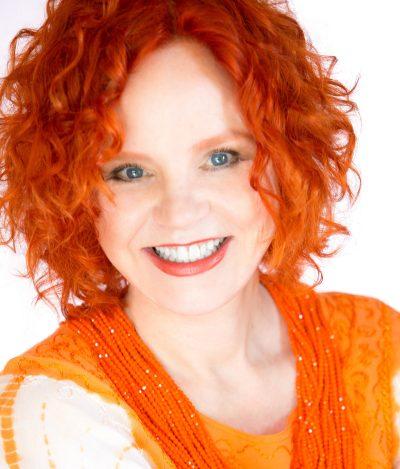 Dr. Stephanie Hunter Jones