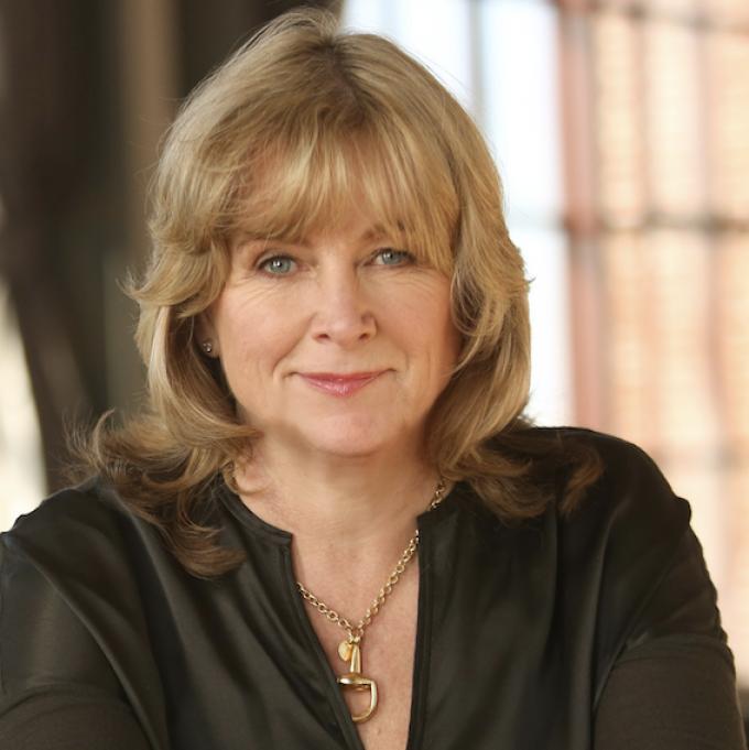 Vivien Burke