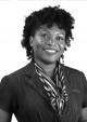 Ms Onika N. Henry