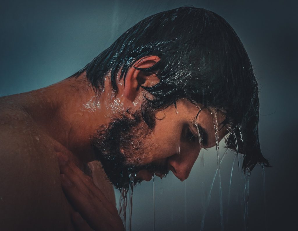 Lubrication for Men - World Association of Sex Coaches